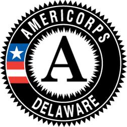 logo-americorps-de