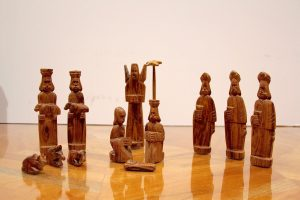 nativity_scene_wooden_201610